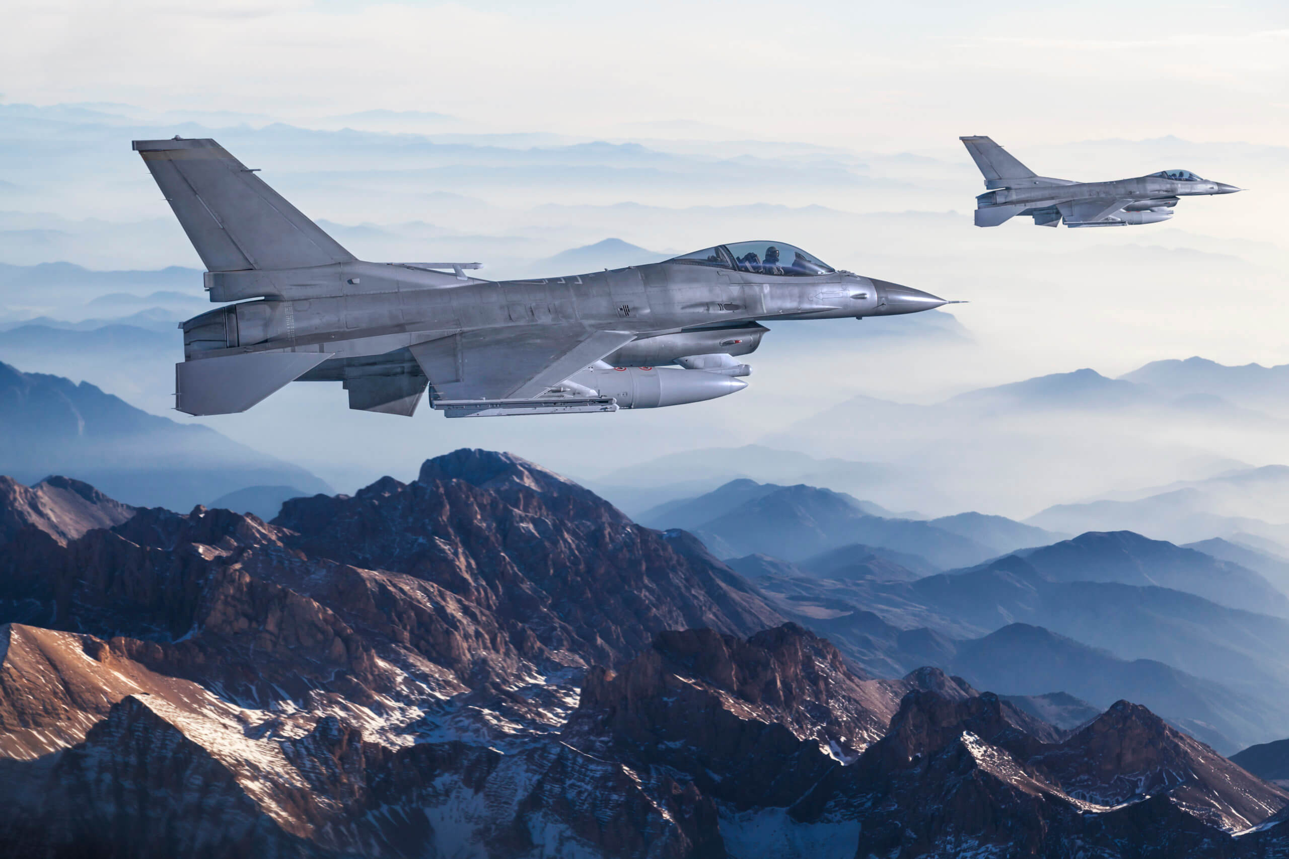 FlexRadio Announces Strategic Partnership with Raytheon